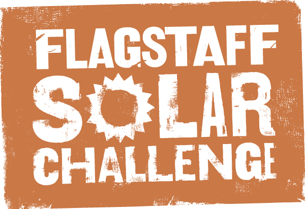 Join Us For the Launch of the Flagstaff Solar Challenge!