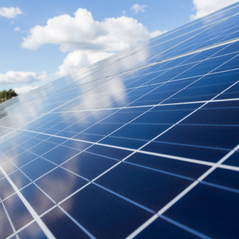 US residential solar set for a record-breaking year — despite, and because of, 2020