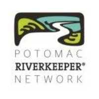 Potomac River Keepers Network