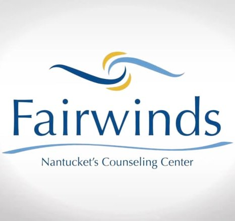 Fairwinds - Nantucket's Counseling Center