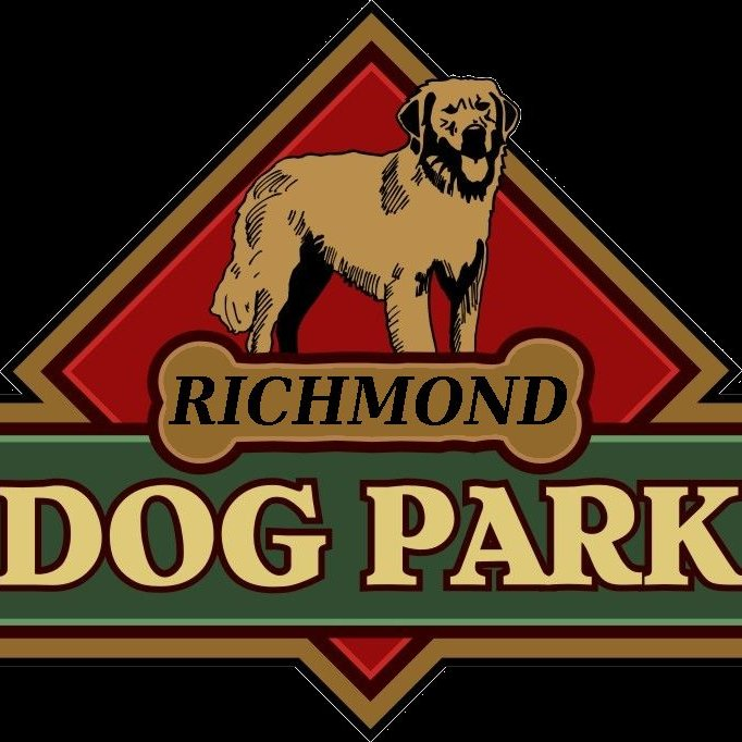 Richmond- Dog Park Committee