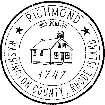 Richmond- Town Council