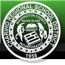 Chariho Middle School- Open House
