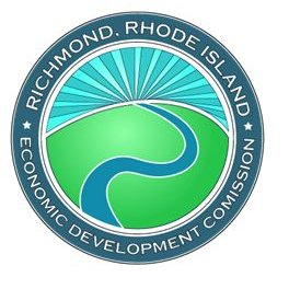 Richmond- Economic Development Commission