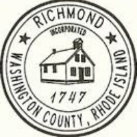 Town of Richmond