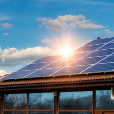Apple, Amazon top rankings as SEIA sees second-largest year for commercial solar installations