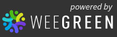 Powered By WeeGreen